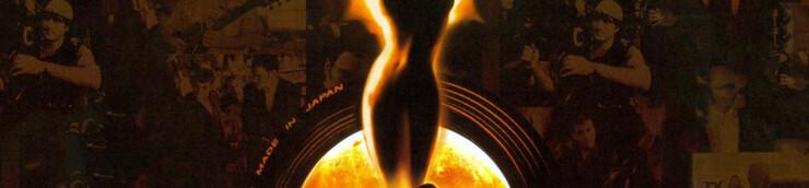 Sorties ciné de la semaine du  5 septembre 1997