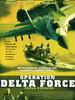 Opération Delta Force