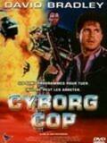 Cyborg Cop 1