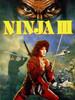 Ninja 3 : la domination