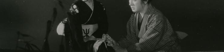 Sorties ciné de la semaine du 12 mai 1957