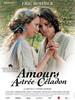 Les Amours d'Astrée et de Céladon