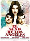 Le Sexe des anges