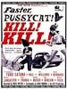 Faster, Pussycat, Kill! Kill !