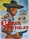 Poker au colt