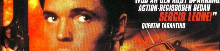 Sorties ciné de la semaine du 27 septembre 1996