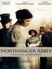 Northanger Abbey (TV)