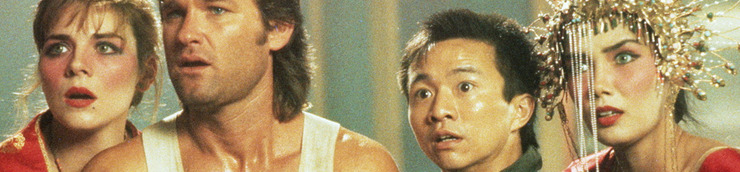 Sorties ciné de la semaine du 17 septembre 1986