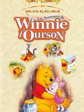 Les Aventures de Winnie l'ourson