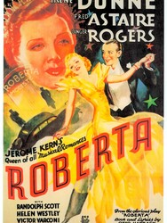 Roberta