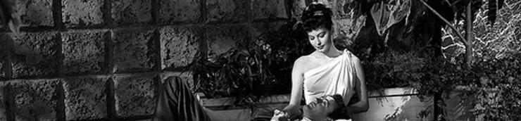 Sorties ciné de la semaine du  3 août 1948
