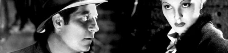 La liste des 80 films lauréats du Prix Louis-Delluc de 1937 à 2016