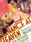 Chance at Heaven