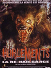 Hurlements V - La Re-Naissance