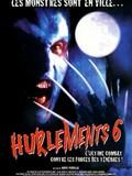 Hurlements VI