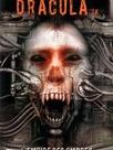 Dracula 3K - L'empire des ombres
