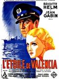 L'Étoile de Valencia