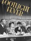 Footlight Fever