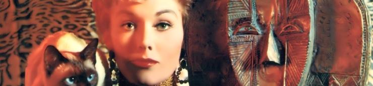 Sorties ciné de la semaine du 10 mars 1959