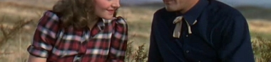 Le Western, ses stars : Olivia de Havilland