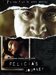 Le Voyage de Felicia