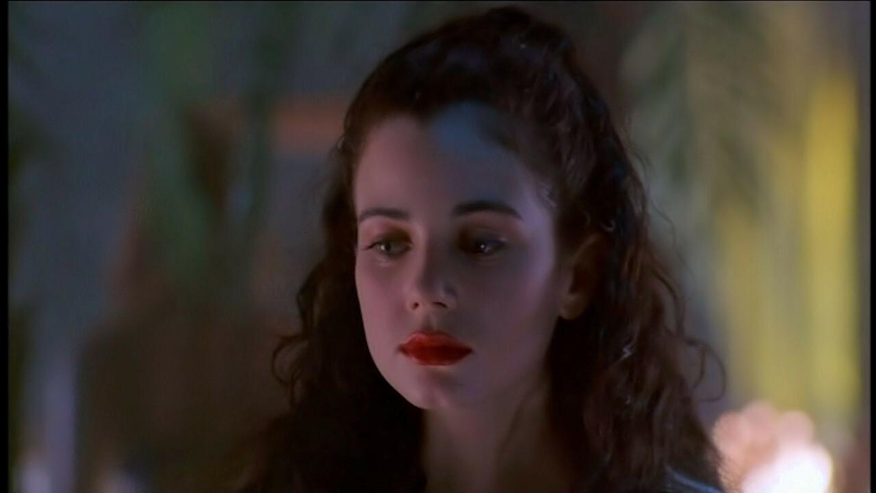 Exotica, un film de 1994 - Vodkaster