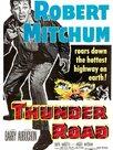 Thunder Road