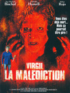 Virgil : La malédiction