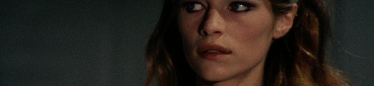 Les 10 films favoris de Rainer Werner Fassbinder