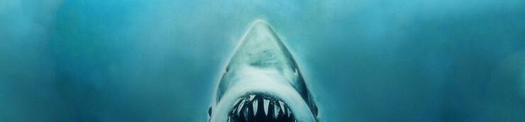 Films de requins