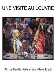 Une visite au Louvre