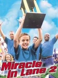 Miracle sur la Deuxième Ligne