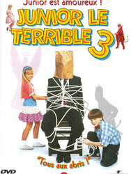 Junior le terrible 3