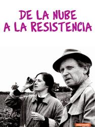 De la nuée à la résistance