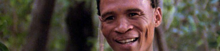 Africa, l'Afrique à travers les films
