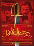 Les Duellistes