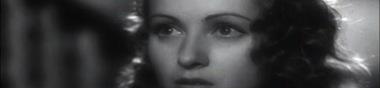 Le cinéma français des années 40