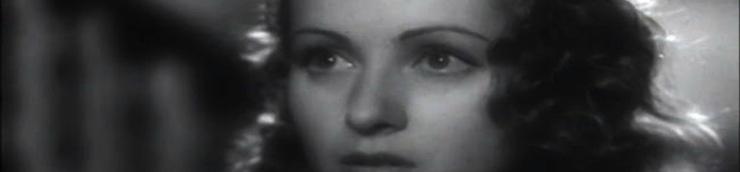 Sorties ciné de la semaine du  5 février 1940