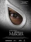 El Hombre Detras la Mascara