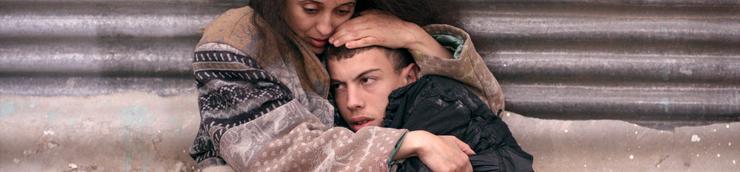 Cinéma Algérien