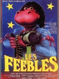 Les Feebles