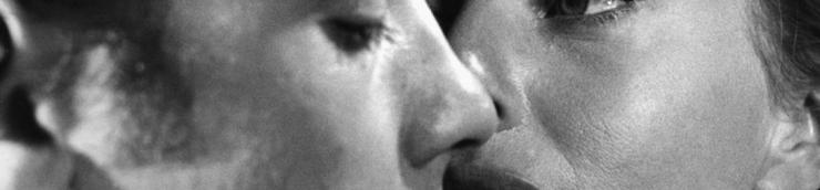 Sorties ciné de la semaine du 12 juin 1964