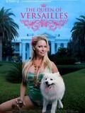La reine de Versailles
