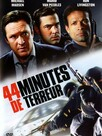 44 Minutes de terreur