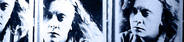 """Idée n°6 : le plan subjectif, in """"Les Grandes idées qui ont révolutionné le Cinéma"""""""