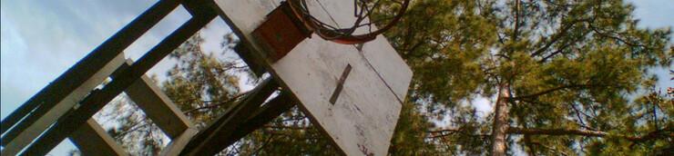 Le basket au cinéma