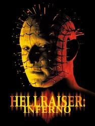 Hellraiser 5 : Inferno (V)
