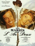 Les Mariés de l'an II