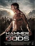 Hammers of the gods