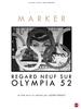 "Un regard neuf sur ""Olympia 52"""
